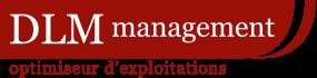 DLM Management